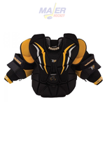 Vaughn Velocity V7 XF Int Chest Protector