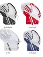 Bauer Supreme 3S Sr Goalie Glove
