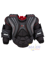 Bauer Vapor X2.9 Int Goalie Chest Protector