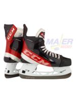 CCM Jetspeed FT4 Pro Sr Skates