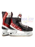CCM Jetspeed FT4 Int Skates