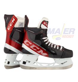 CCM Jetspeed FT4 Sr Skates