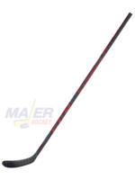 CCM Jetspeed FT4 Pro Int Stick