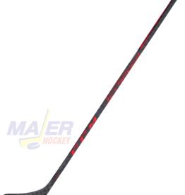 CCM Jetspeed FT4 Pro Jr Stick