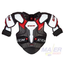 CCM Jetspeed FT4 Pro Sr Shoulder Pads