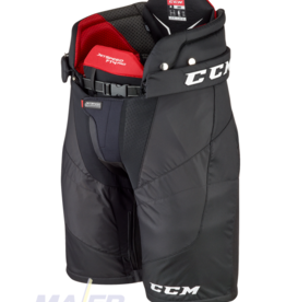 CCM Jetspeed FT4 Pro Jr Pants