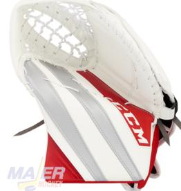 CCM Eflex5 Goalie Glove