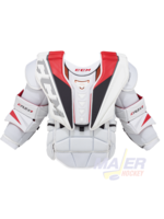 CCM EFLEX 5 Chest Protector