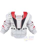 CCM Eflex 5 Chest Protector