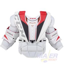 CCM EFLEX5 Chest Protector