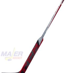 CCM EFLEX5 Pro Int Goalie Stick