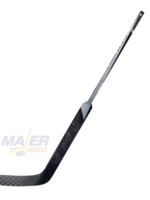 CCM EFLEX5 Pro Jr Goalie Stick