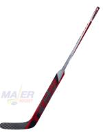 CCM EFLEX 5 Pro Sr Goalie Stick