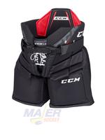 CCM 1.9 Int Goalie Pants