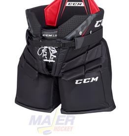 CCM 1.9 Int Goalie Pants