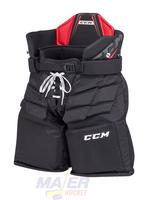 CCM 1.5 Jr Goalie Pants