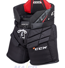 CCM Pro Goalie Pants