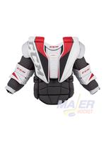 CCM EFLEX E5.9 Sr Chest Protector