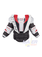 CCM EFLEX E5.9 Int Chest Protector
