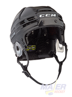 CCM Super Tacks X Helmet