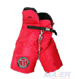 Bauer North Toronto Select Senior Hockey Pants