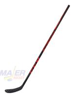 CCM Jetspeed FT4 Sr Stick