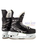 CCM Ribcor 90K Jr Skates