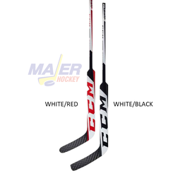 CCM EFLEX E5.9 Int Goalie Stick