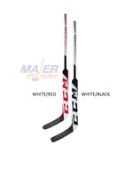CCM EFLEX E5.9 Sr Goalie Stick