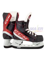 CCM Jetspeed FT4 Yth Skates