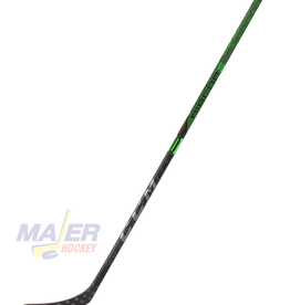 CCM Ribcor Trigger 5 Sr Stick