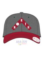 "Majer Hockey North Toronto ""North"" Hat"
