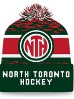 Majer Hockey North Toronto Toque v. 2021