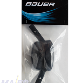 Bauer Jr Goalie Mask Chin Cup