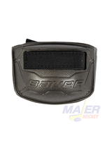 Bauer 960 Replacement Chin Cup
