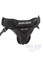 Bauer Elite Jr Goalie Jock