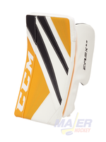 CCM EFLEX E5.9 Sr Goalie Blocker