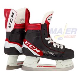 CCM Jetspeed Yth Skate