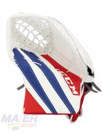 CCM EFLEX E5.5 Junior Goalie Glove