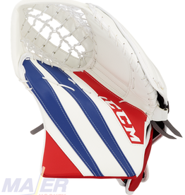 CCM EFLEX E5.5 Junior Goalie Glove