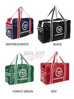 Warrior Pro Jr Carry Bag