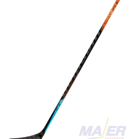 Warrior Covert QRE 10 Sr. Stick 63""