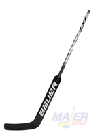 Bauer Vapor X2.5 Sr Goalie Stick - Left
