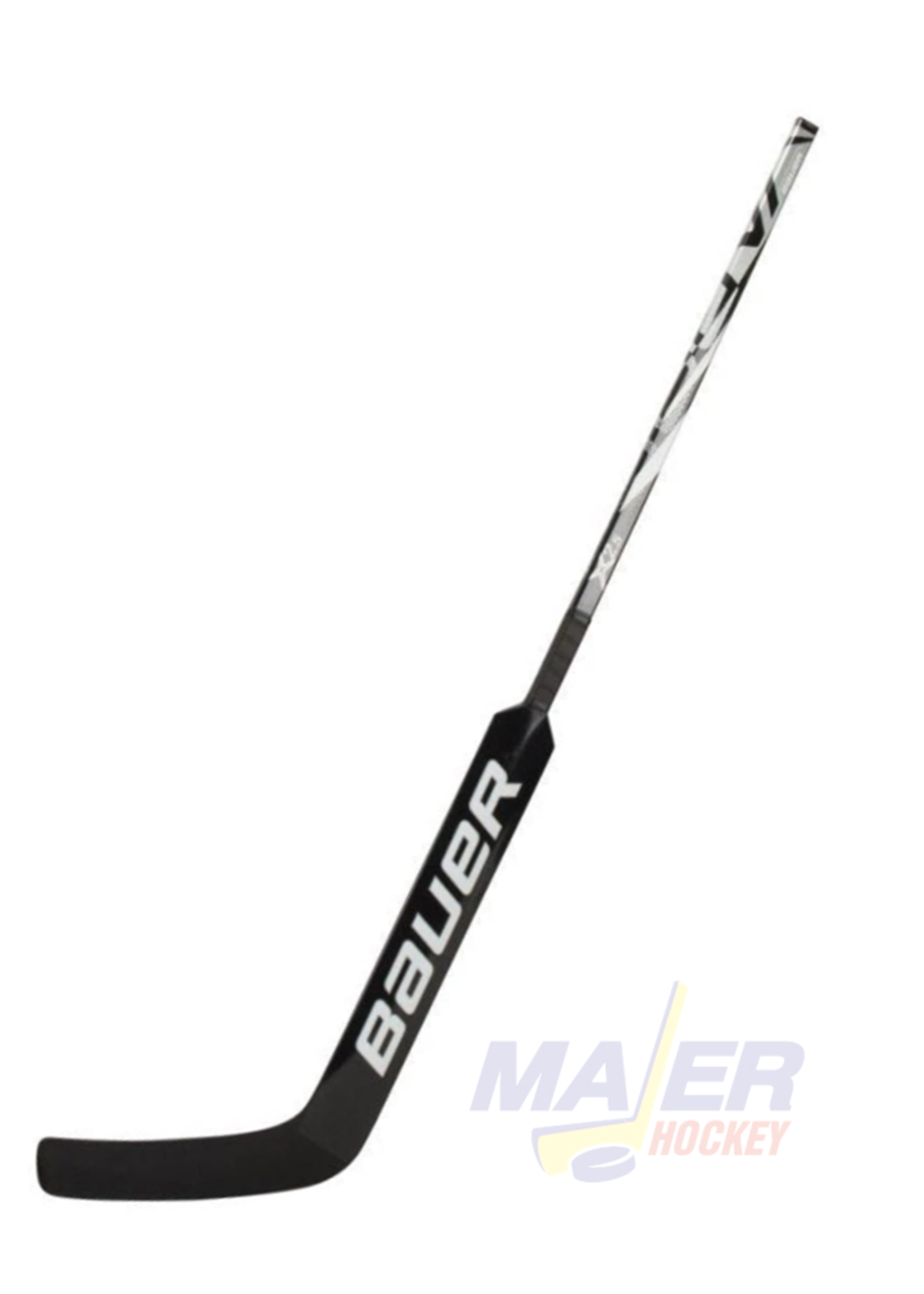Bauer Vapor X2.5 Sr Goalie Stick - Left
