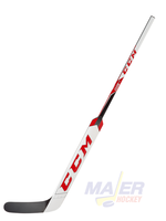 CCM Axis 1.9 Sr Goalie Stick - Left