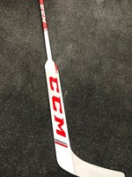 CCM Carey Price Pro Stock Goalie Stick