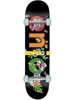 Enjoi Flowers Resin Premium Skateboard