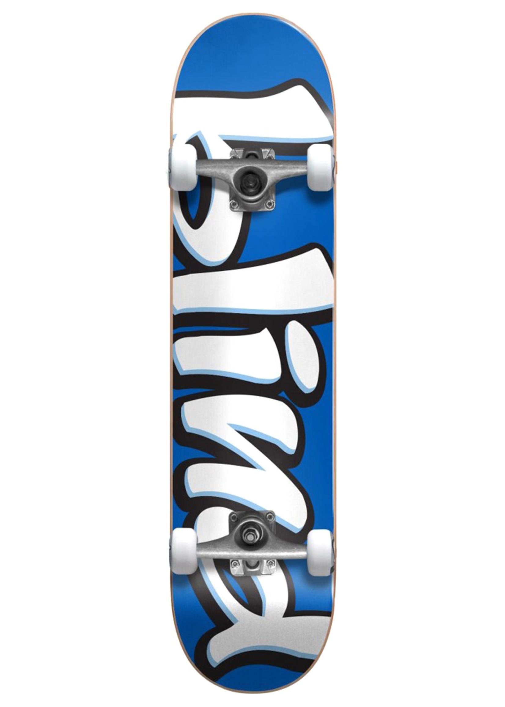 Blind Drama Mama Soft Wheel Skateboard