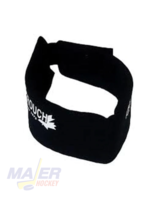 Kim Crouch Neck Guard Collar
