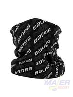 Bauer Reversible Gaiter - Grey/Bauer